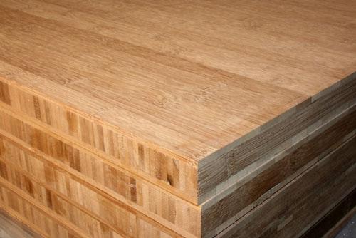 Moso Bamboe Prijzen : Bamboe plaatmateriaal prijzen u mdf lakken hoogglans