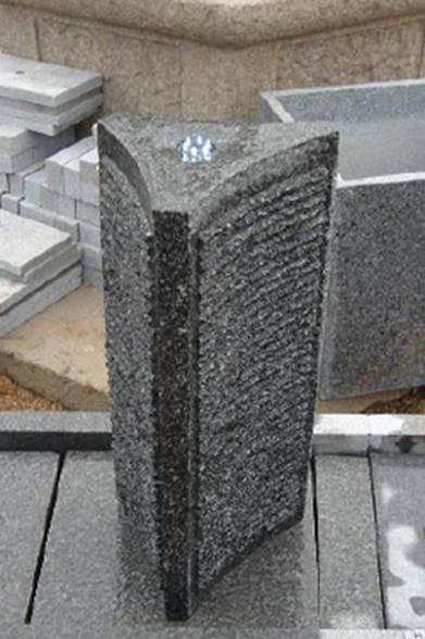 Fonteinen for Vijver zonder pomp